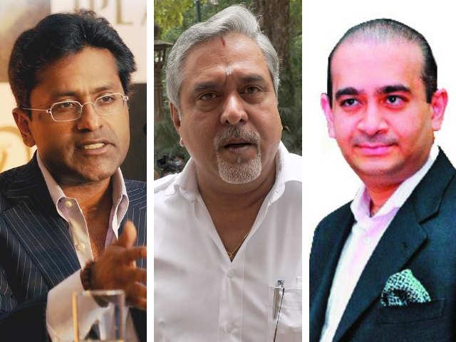 Dr D's column: Lalit Modi, Vijay Mallya & Nirav Modi should return to entertain us