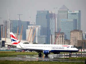 british-airways-REU