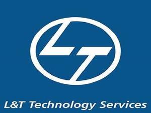 L&T Tech