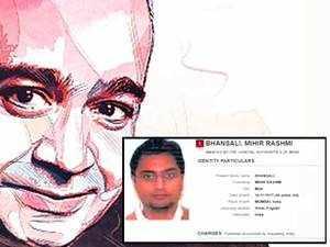 PNB Scam: Interpol issues Red Corner Notice against Nirav Modi's trusted aide