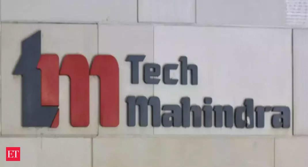 Tech mahindra ipo details