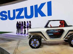 Suzuki-indiatimes