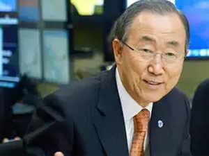 Ban-Ki-moon-et