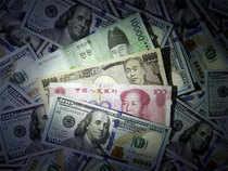 Asian-currencies