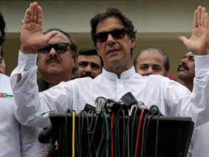 Pak-politics-reuters
