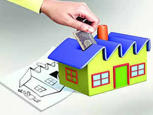 housing-finance-BCCL