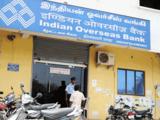 Indian Overseas Bank raises MCLR by 0.05 per cent for various maturities