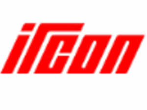 ircon-link