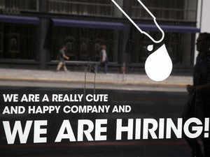 US-jobs-AFP