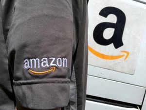 Amazon-reuters-1