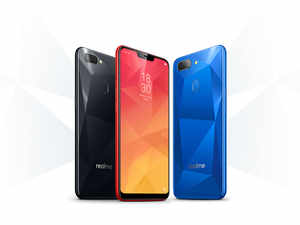 Realme-2-in-Diamond-Red,-Di
