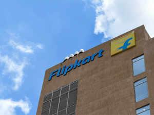 flipkart-PTI
