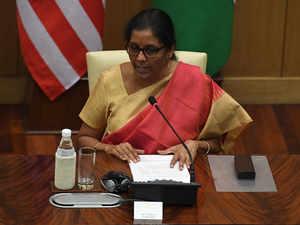 Nirmala-Sitharaman-