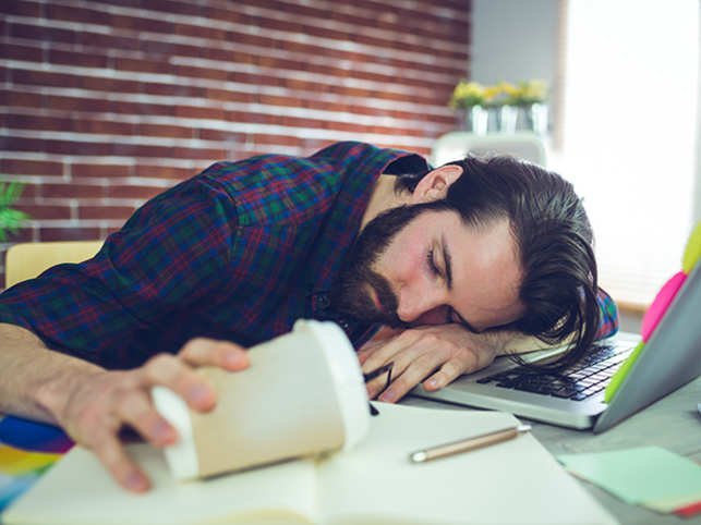 tired-sleepy-work-stress-exhausted-GettyImages-670329726