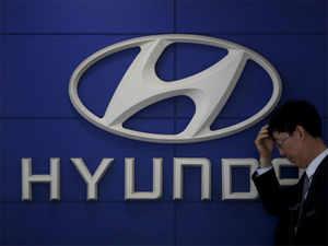 hyundai-Reu