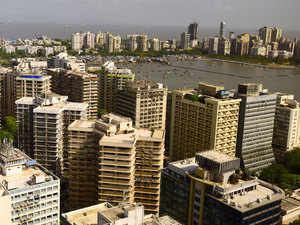 Nariman-point-bccl-cms