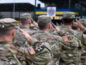 US-military-