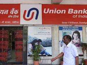 Top PSU banks fined for delay in fraud detection