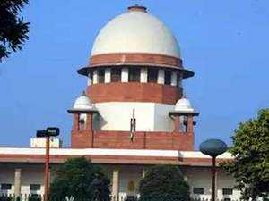 Mob lynching: SC raps states, UTs for delay in report
