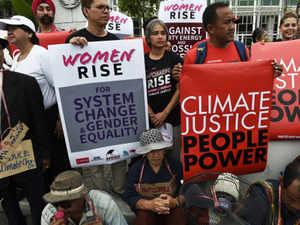 Climate-talks-afp