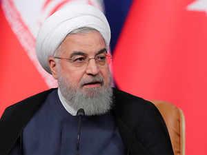 Hassan-Rouhani-