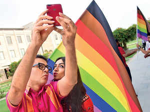 LGBT_bccl