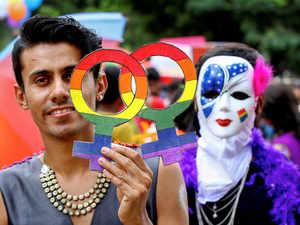 LGBT_PTI