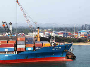 Krishnapatnam Port to pump Rs 500 cr for liquid cargo terminal