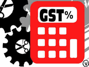 Finance Ministry crafting strategy to boost GST revenues