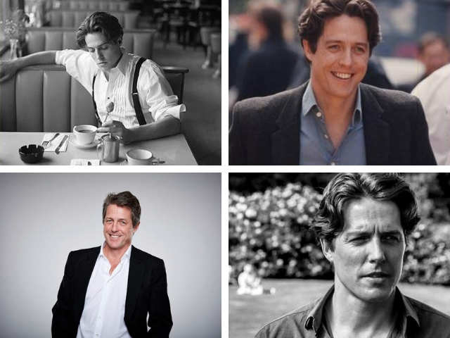 5 Hugh Grant Movies That Will Restore Your Faith In Romance