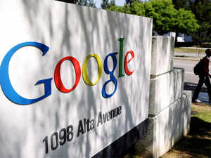 Google-AP