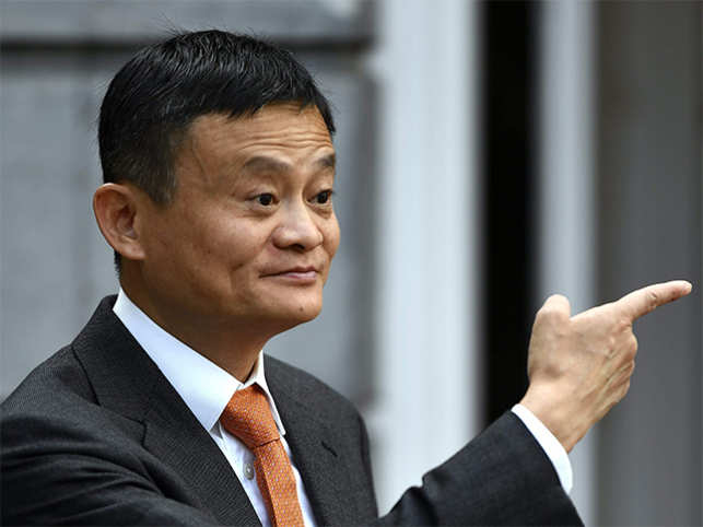 """You should learn from your competitor, but never copy. Copy and you die.""Plagiarism disguised as inspiration may have become the order of the day, but if you want to go far, Jack Ma advises never to compete on prices 'instead compete on services and innovation'."