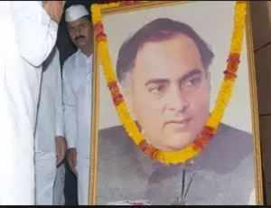 Tamil Nadu Cabinet recommends release of Rajiv Gandhi assassination case convicts