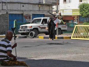 yemen-AFP