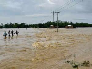 flood-Agencies