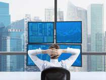 Trading---market---Think-St