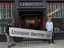 Lehman---Reuters