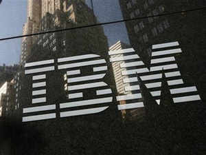 IBM to offer $1,000 Esops to India staff - The Economic Times