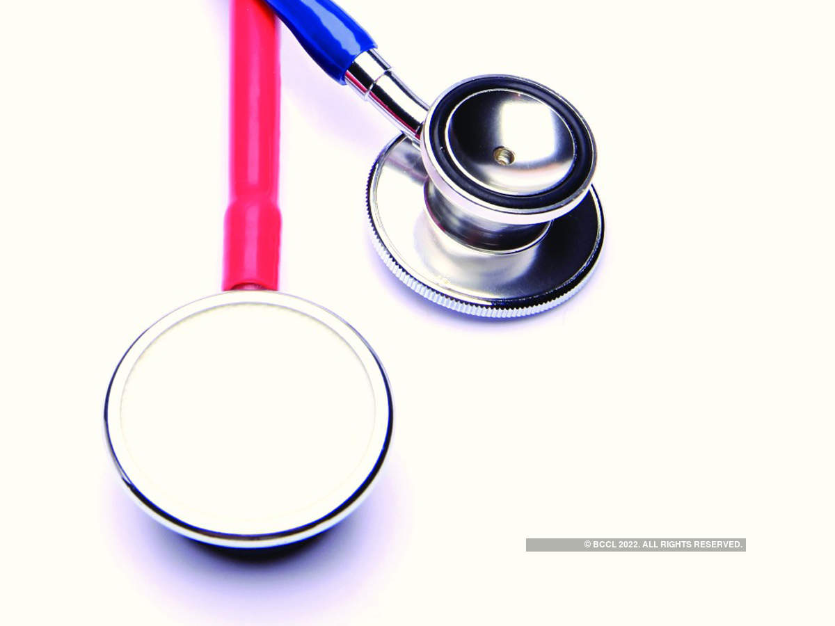 Will UK's MRCP post-graduation medical degrees escape Indian