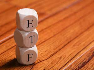 ETF2-Thinkstock