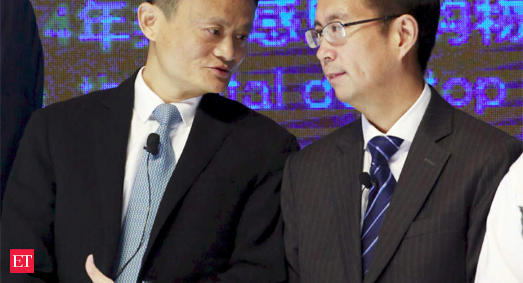source: https://economictimes.indiatimes.com/news/international/world-news/who-is-daniel-zhang-meet-the-man-who-will-replace-alibabas-jack-ma/jack-ma-vs-daniel-zhang/slideshow/65754464.cms
