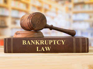 bankruptcy-getty