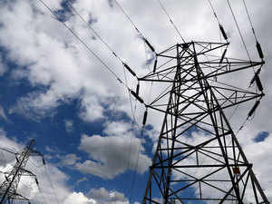 Madras HC gives relief to 2 private power companies; no action against their assets till hearing