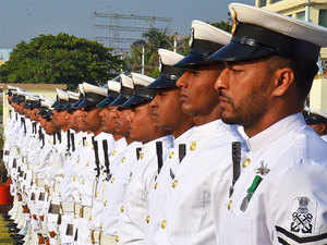 Indian-navy-in-white-BCCL