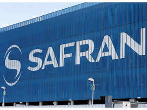 Safran collaborates with IEEE to set up an industry-academia
