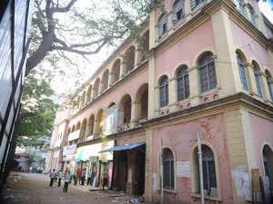 Janatha-bazaar-BCCL