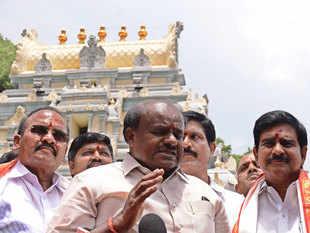 kumara-swami-bccl