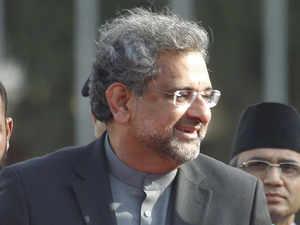 Shahid-Khaqan-Abbasi-AP