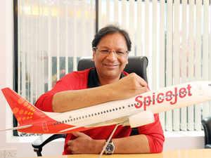 SpiceJet-Ajay-Singh-bccl