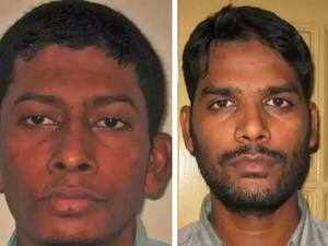 2007 Hyderabad twin blasts: Two get death sentence; life term for one